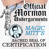 Click Here to Purchase Mormon Underwear