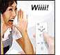 Christian Family Action Alert Concerning the Wii Gaming System!  Click Here to Learn More!