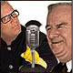 Landover Baptist February 15, 2009 Radio Interview - Mp3