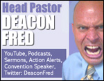 See Pastor Preach, Hear Pastor Teach!