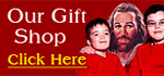 Click Here to Visit The Landover Baptist Store - Or Browse Our Sponsors Below!