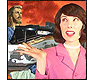 Betty Bowers Political Commentary