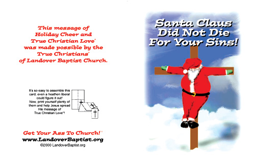 Click Here to Download This Free Card!  Adobe PDF Required to Read and Print!