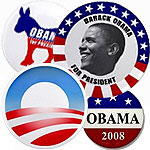 Barack Obama Online Gift, Gift Idea, Merchandise, Obama Gift Ship, presents, gifts for all occasions, unique gifts, apparel