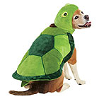 Dog Turtle Pro Evolution Costume
