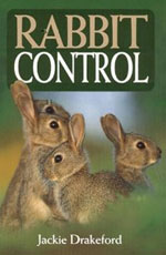 Click Here to Check Out This Incredible Book About Rabbit Hunting!  Just in Time for Easter!