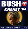George W. Bush - Official 2004 Campaign Site