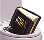 Click Here to take the Bible Poop Quiz and More